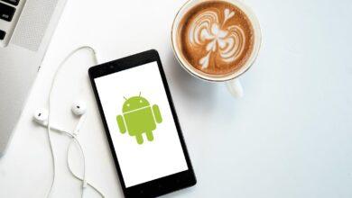 Photo of Android Cihazları Hızlandırmak İçin 6 İpucu