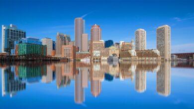 Photo of Dünyanın En Teknolojik 10 Kenti