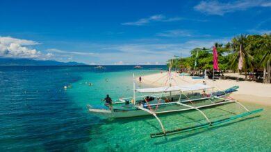 Photo of Filipinler'de Görülmesi Gereken 5 Kent