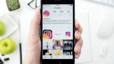 Photo of Instagram'da Takipçi ve Beğeni Kazanmak İçin 10 İpucu