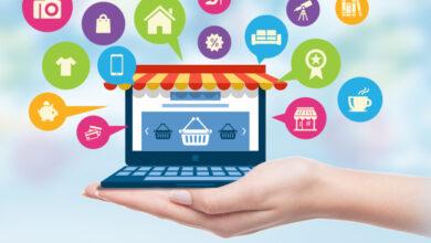 Photo of İnternetten Nasıl Satış Yapılır?