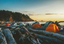 Kamp Yapmayı Kolaylaştıran İpuçları