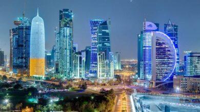 Photo of Şu Sıralar Gündemimizi Meşgul Eden,Katar Hakkında Bilmeniz Gereken 13 Faydalı Bilgi