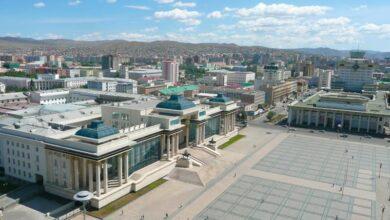 Photo of Moğolistan'da Görülmesi Gereken 5 Büyüleyici Şehir