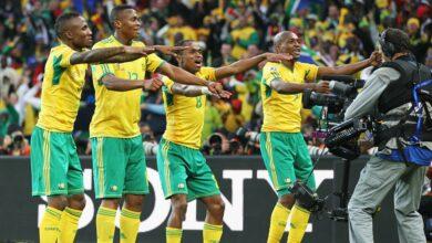 Photo of Futbolun Kırılması Zor 10 Rekoru