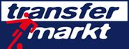 transfermarkt-logo Özkan Sümer