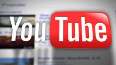 Photo of Youtube Kanalı Açmanın Maliyeti Nedir?