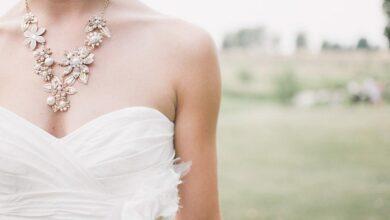 Photo of 2017 Gelinlik Modelleriyle, Defalarca Evlenmek İsteyeceksiniz