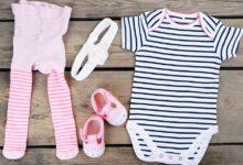 Yeni-Doğan-Kıyafetleri-33