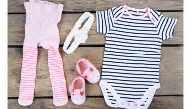 Photo of Yeni Doğan Bebekler İçin Alınacak Kıyafetler