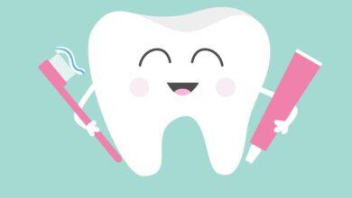 Photo of Çocuklarda Diş Çürüğü İçin Ne Yapmalı ?