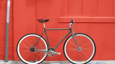 Photo of Doğru Bisiklet Seçimi Nasıl Olur ?