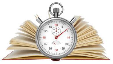 Photo of Hızlı Okuma Tekniği Nedir, Nasıl Geliştirilebilir?