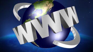 Photo of İnternet Hakkında Şaşırtıcı Bilgiler
