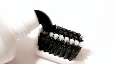 Photo of Siyah Diş Macunu Nedir?Faydaları Nelerdir?
