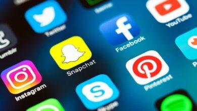 Photo of Kullanmanız Gereken 6 Sosyal Medya Pazarlama Stratejisi