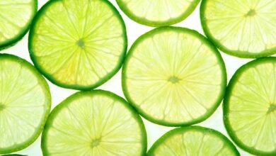 yesil-limon-4