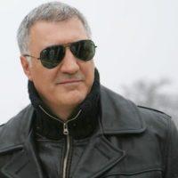 Tamer-Karadagli-Foto-Galeri-2017-11