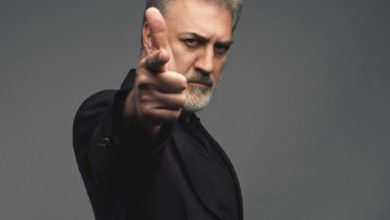 Photo of Tamer Karadağlı