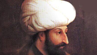 Photo of Osmanlı Sevdalıları