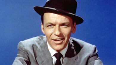 Photo of Frank Sinatra'nın En Bilindik 10 Şarkısı