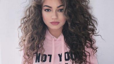Photo of Dytto