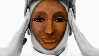 Photo of Negatif Düşüncelerden Kurtulmanın 5 Yolu
