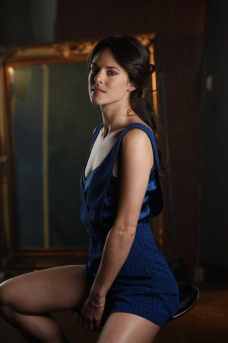 Sarah-Butler-Bio-Foto-Galeri-2017-4