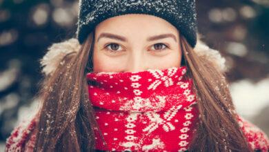 Photo of 4 Adımda Cildinizi Kışa Hazırlayın ! Kış İçin Cilt Bakımı