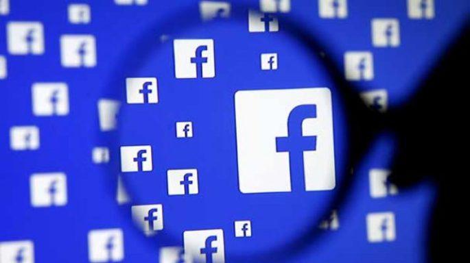 facebook-arkadaslari Facebook Neden Bir Ara Çok Popülerdi?