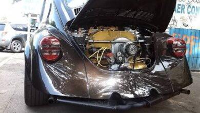 Photo of Motor Tamiri Nasıl Yapılır?