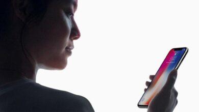 Photo of iPhone X Face ID Nasıl Çalışıyor ?