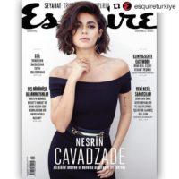 Nesrin-Cavadzade-Yeni-Fotograflari-15