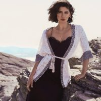 Nesrin-Cavadzade-Yeni-Fotograflari-27