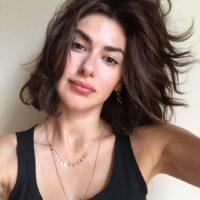 Nesrin-Cavadzade-Yeni-Fotograflari-7