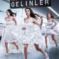 Selin-Sekerci-Yeni-Fotograflari-14