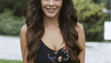 Photo of Semra Güzel