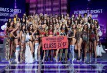 Victoria-s-Secret-Show-2017-2