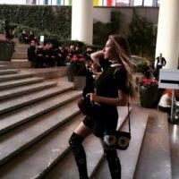 Yasmin-Erbil-Yeni-Fotograflari-18