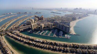 Photo of Birleşik Arap Emirlikleri'nde Görülmesi Gereken Yerler Nelerdir?