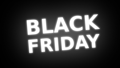Photo of Black Friday Nedir? Ne Zaman Başlıyor?