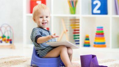 Photo of Çocuklara Tuvalet Eğitimi Nasıl Verilir?