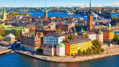 Photo of Mutlaka Görülmesi Gereken Danimarka Müzeleri Nelerdir?