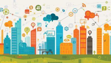 Photo of Endüstri 4.0 Nedir? Olumlu ve Olumsuz Yönleri Nelerdir?