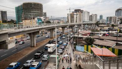 Photo of Eritre'de Görülmesi Gereken Yerler Nelerdir?