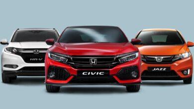 Photo of Honda Nasıl Bir Markadır?