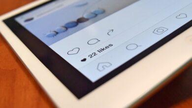 Photo of Instagram Profilinizi Profesyonelleştirmeniz İçin 6 Uygulama