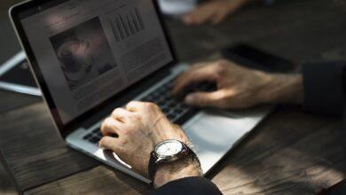 Photo of İnternette Para Kazanmak İçin Farklı İş Fikirleri Nelerdir?