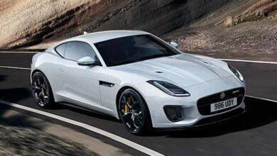 Photo of Jaguar Nasıl Bir Markadır?