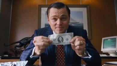 Photo of Daha Fazla Satış Yapmak İsteyenlere; Mutlaka Okuması Gereken 8 Kitap